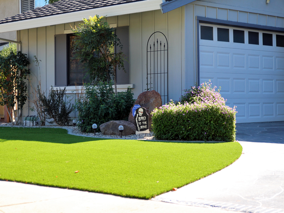Best Artificial Grass Stansbury Park Utah Garden Ideas Small Front Yard Landscaping