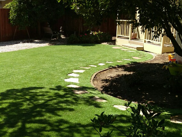 Grass Installation Elsinore, Utah Landscaping, Backyard Landscaping Ideas