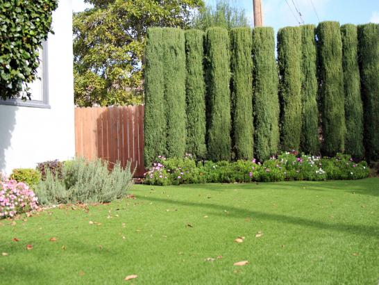 Artificial Grass Photos: Artificial Grass Orem, Utah Paver Patio, Landscaping Ideas For Front Yard