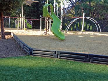 Artificial Grass Photos: Artificial Lawn Thatcher, Utah Playground Safety, Parks