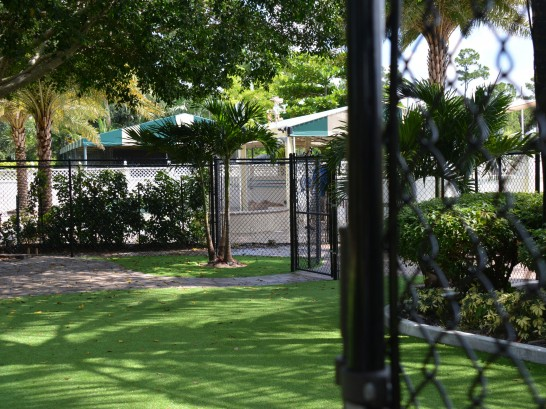 Artificial Grass Photos: Artificial Turf Cost Centerfield, Utah Home And Garden, Commercial Landscape