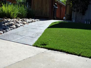 Artificial Grass Photos: Artificial Turf Cost Hildale, Utah Garden Ideas, Small Front Yard Landscaping