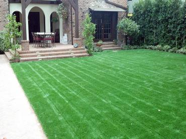 Artificial Grass Photos: Artificial Turf Cost Huntsville, Utah Backyard Deck Ideas, Landscaping Ideas For Front Yard