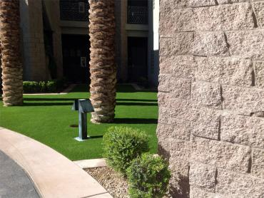 Artificial Grass Photos: Artificial Turf Cost Richfield, Utah Rooftop, Commercial Landscape