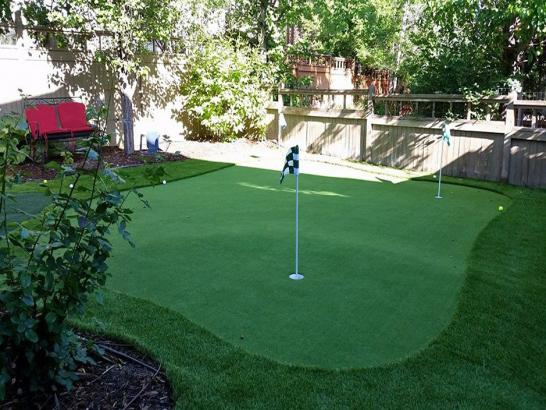 Artificial Grass Photos: Artificial Turf Installation West Point, Utah Lawn And Garden, Backyard Garden Ideas