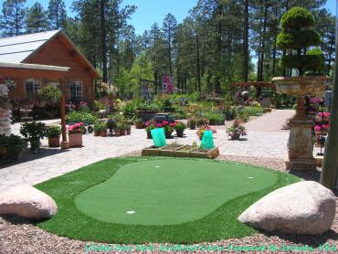 Artificial Turf Installation West Valley City, Utah Gardeners, Backyard Design artificial grass