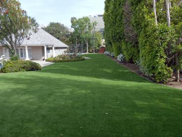 Artificial Grass Photos: Best Artificial Grass Halls Crossing, Utah Landscaping Business, Landscaping Ideas For Front Yard