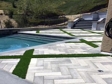 Artificial Grass Photos: Best Artificial Grass Mendon, Utah Backyard Playground, Backyard Ideas