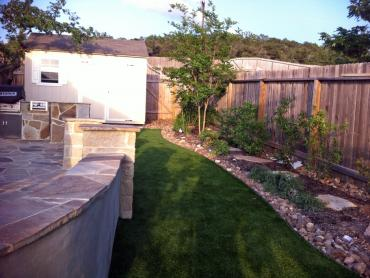 Artificial Grass Photos: Fake Grass Salina, Utah Backyard Deck Ideas, Backyard Makeover