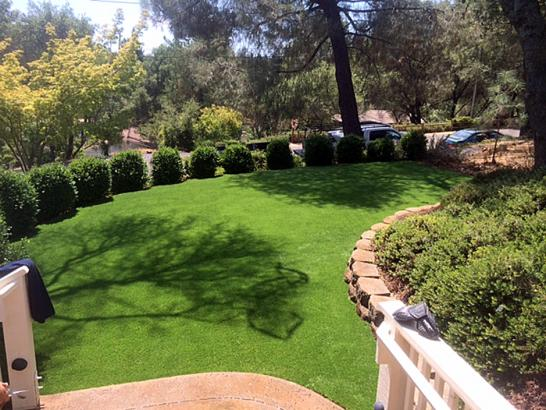 Fake Grass Virgin, Utah Landscape Rock, Backyard Landscaping Ideas artificial grass