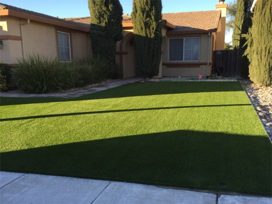 Artificial Grass Photos: Fake Grass Wellsville, Utah Lawns, Landscaping Ideas For Front Yard