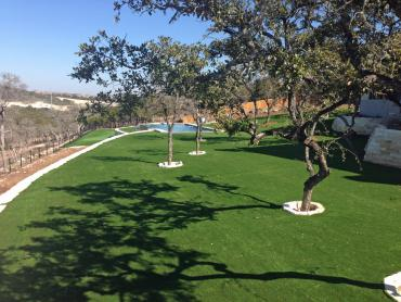 Artificial Grass Photos: Faux Grass Dutch John, Utah Putting Green Carpet, Backyard