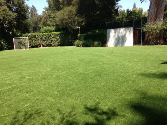 Artificial Grass Photos: Faux Grass Panguitch, Utah Soccer Fields, Backyard Designs