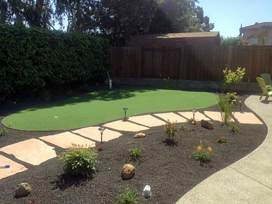 Artificial Grass Photos: Grass Carpet Central Valley, Utah Landscape Rock, Backyard Landscaping Ideas