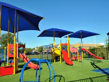 Artificial Grass Photos: Grass Carpet Maeser, Utah Lacrosse Playground, Recreational Areas