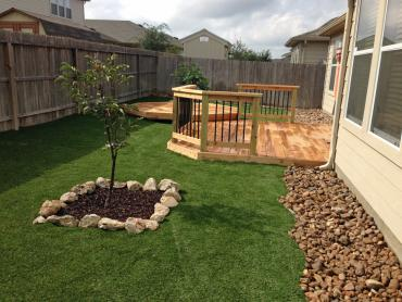 Artificial Grass Photos: Grass Carpet Nibley, Utah Roof Top, Backyard Ideas