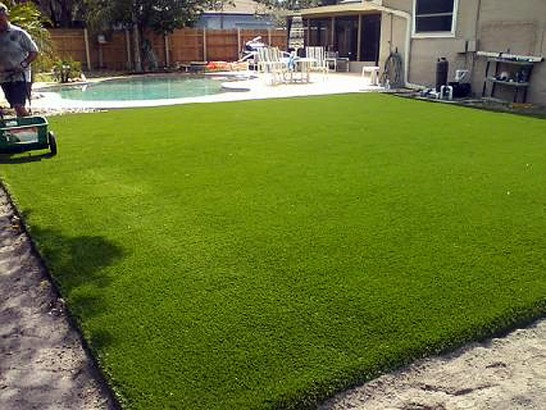 Artificial Grass Photos: Grass Carpet Sunset, Utah Landscape Photos, Beautiful Backyards