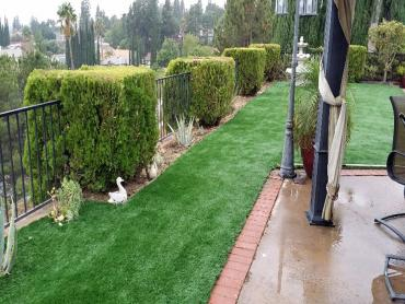 Artificial Grass Photos: Grass Installation Riverdale, Utah Backyard Deck Ideas, Small Backyard Ideas
