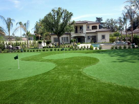 Artificial Grass Photos: Grass Installation Sterling, Utah City Landscape, Small Front Yard Landscaping
