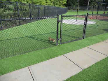 Artificial Grass Photos: Grass Turf Stockton, Utah Lawn And Garden, Recreational Areas