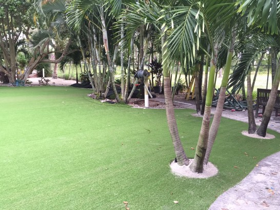 Artificial Grass Photos: Green Lawn Genola, Utah Gardeners, Commercial Landscape