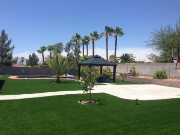 Artificial Grass Photos: Green Lawn Spanish Fork, Utah Backyard Playground, Backyard Ideas