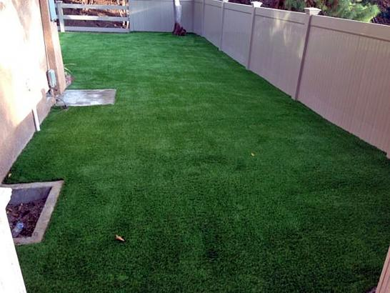 Installing Artificial Grass Antimony, Utah Home And Garden, Small Backyard Ideas artificial grass