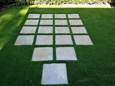Artificial Grass Photos: Lawn Services Farr West, Utah Landscape Design, Backyard Design