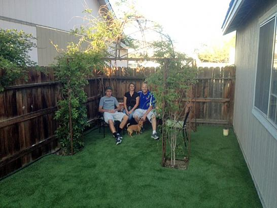Artificial Grass Photos: Lawn Services Veyo, Utah Pet Turf, Grass for Dogs