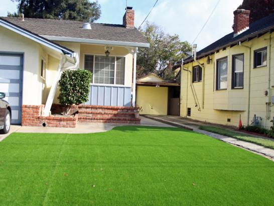 Artificial Grass Photos: Outdoor Carpet Boulder Town, Utah Landscape Design, Landscaping Ideas For Front Yard