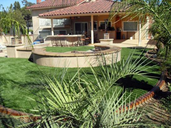 Artificial Grass Photos: Outdoor Carpet North Logan, Utah Home And Garden, Backyard Landscaping Ideas