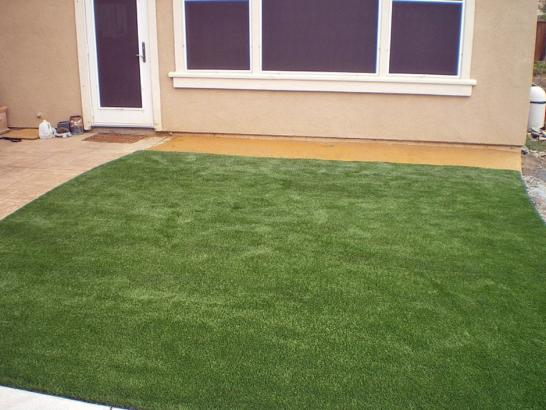 Artificial Grass Photos: Plastic Grass Alton, Utah Lawn And Landscape, Backyard Design