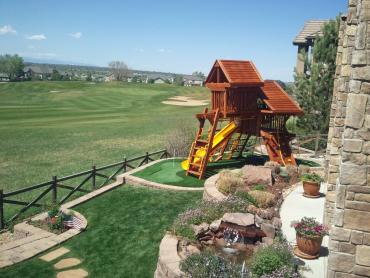 Artificial Grass Photos: Plastic Grass South Salt Lake, Utah Lawns, Backyard Makeover