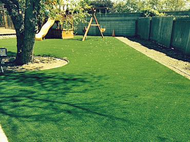 Artificial Grass Photos: Synthetic Grass Cost Alton, Utah Landscape Rock, Backyard Garden Ideas