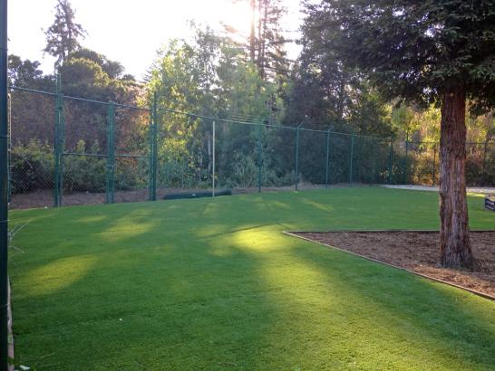 Artificial Grass Photos: Synthetic Grass Cost Meadow, Utah Upper Playground, Recreational Areas