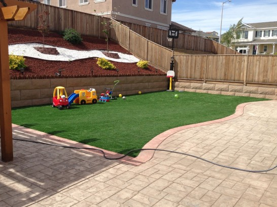 Artificial Grass Photos: Synthetic Grass Cost Moroni, Utah Kids Indoor Playground, Backyard Ideas