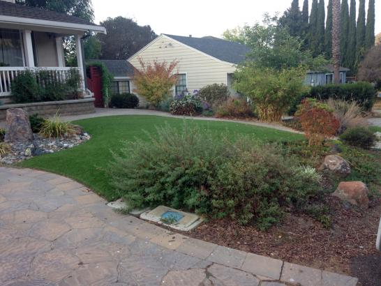 Grass Carpet Hideout Utah Lawns Front Yard Landscape Ideas