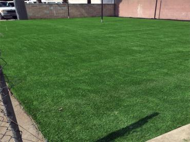 Artificial Grass Photos: Synthetic Grass Cost Summit, Utah Bocce Ball Court