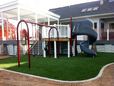 Artificial Grass Photos: Synthetic Lawn Duchesne, Utah Lawn And Landscape, Backyard Landscape Ideas