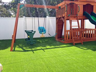 Artificial Grass Photos: Synthetic Turf Supplier Hiawatha, Utah Landscape Rock, Backyard Garden Ideas