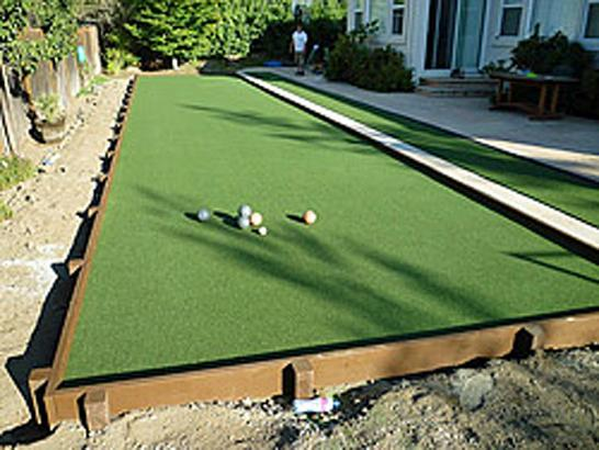 Artificial Grass Photos: Synthetic Turf Supplier Millcreek, Utah Backyard Sports, Backyard