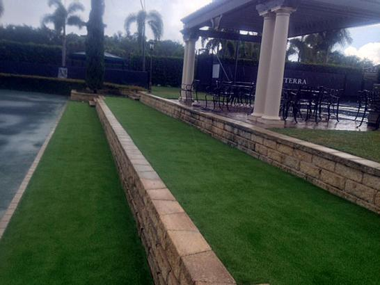 Synthetic Turf Supplier Sigurd, Utah Garden Ideas, Commercial Landscape artificial grass