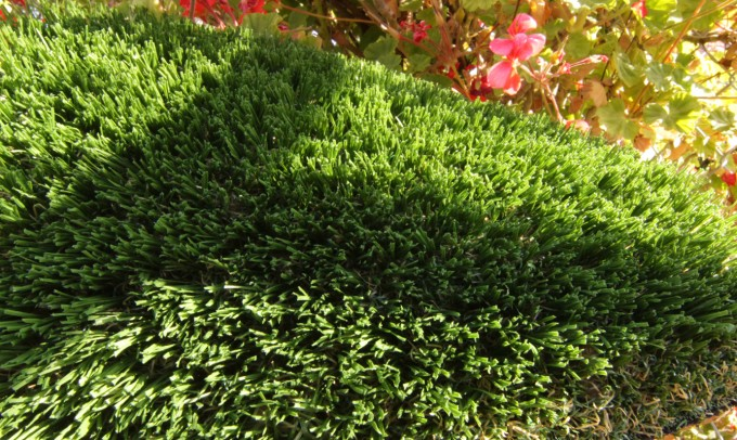 Hollow Blade-73 syntheticgrass Artificial Grass Utah