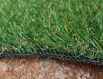 Artificial Grass Dog & Pet Products