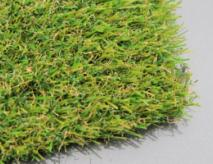 Synthetic Grass For Dog Runs
