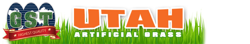 Artificial Grass Utah